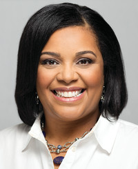 Insurance Agent Nicole Simmons