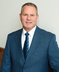 Insurance Agent Robert Carr