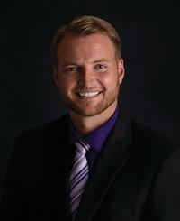 Agente de seguros Jeff Lowe