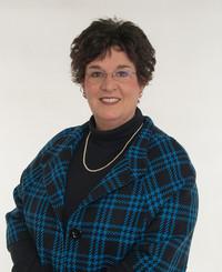 Insurance Agent Susan Waldon-Denton