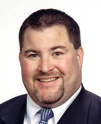 Insurance Agent Jason Bonomo