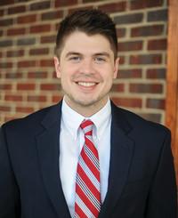 Agente de seguros Daniel Lauger