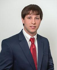 Agente de seguros Jonathan Babin