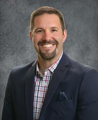 Insurance Agent Justin Haislip
