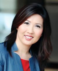 Insurance Agent Madeline Myloan Nguyen
