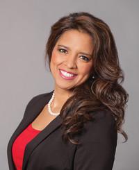 Agente de seguros Jessica De La Cruz