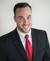 Insurance Agent Tyler Rutledge