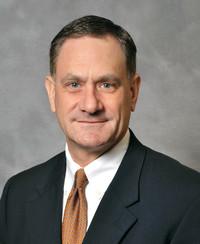 Insurance Agent Jeff Kahn