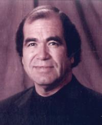 Agente de seguros Bob Silva