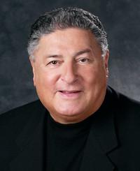 Insurance Agent John Barbieri
