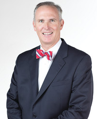 Insurance Agent David Prusakowski