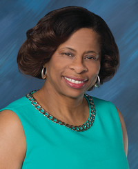 Agente de seguros Patricia Ellis
