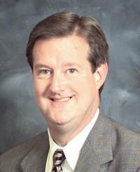 Insurance Agent Bill Chapman