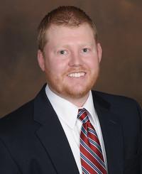 Insurance Agent Daniel Douts