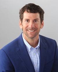 Insurance Agent Bryan Schexnayder