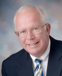 Insurance Agent Jeff Clodfelter