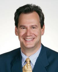 Insurance Agent Scott Bono