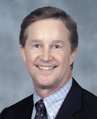 Insurance Agent Mark Wilson