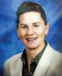 Agente de seguros Kathleen Rankin