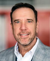 Agente de seguros Frank Ciappi