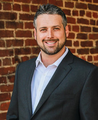 Insurance Agent Nick Gardiner