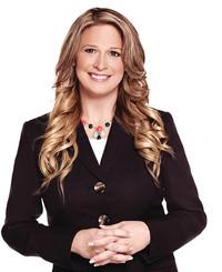 Insurance Agent Melissa Marmen