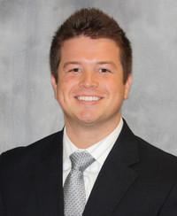Agente de seguros Scott Tabares
