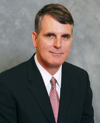 Insurance Agent John Martin