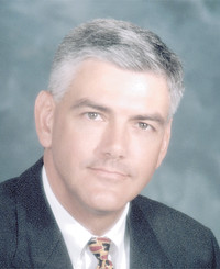 Insurance Agent Joe Good