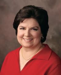 Insurance Agent Donna Chiaramonte