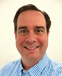 Agente de seguros Peter Webb