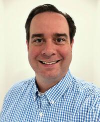 Insurance Agent Peter Webb