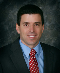 Insurance Agent Greg Hungerford