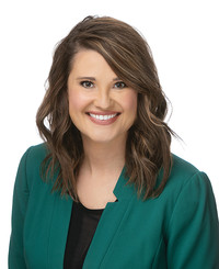 Insurance Agent Stephanie Wilmsmeyer