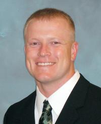 Insurance Agent Brendon Mostek