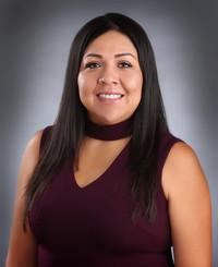 Insurance Agent Noemi Hernandez
