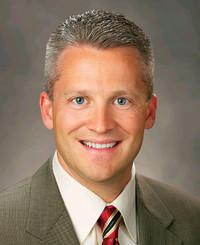 Insurance Agent Brian Goetz