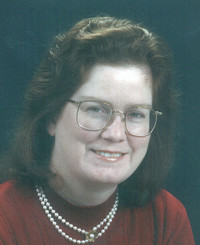 Insurance Agent Brenda English