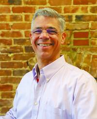 Insurance Agent Hugo Gonzalez