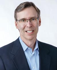 Agente de seguros Bill Colbert