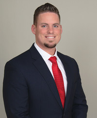 Insurance Agent Jacob Hiers