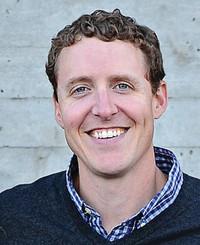 Agente de seguros Matt Basile