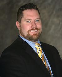 Insurance Agent Dillon Oder