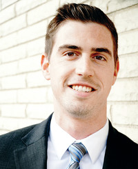 Insurance Agent Nick Fellers