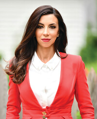 Agente de seguros Sasha Ivanov