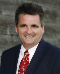 Insurance Agent Joel Emmerich