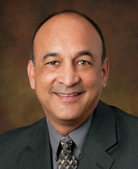 Insurance Agent Frank Acosta