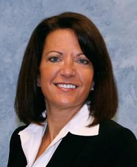 Insurance Agent Kim Nuelle