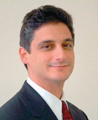 Insurance Agent Kevin Tabet