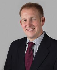 Insurance Agent Chris Pettis